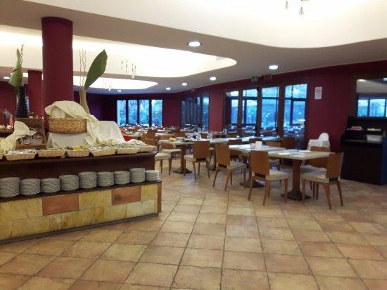 VOI Arenella resort Foto