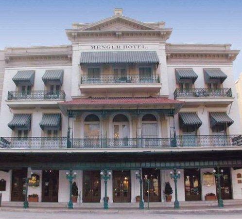 Menger Hotel: 98f192a251a7d25116f0f9dd73c9c1c7_large.jpg