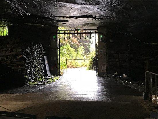 Carnglaze Caverns: photo8.jpg
