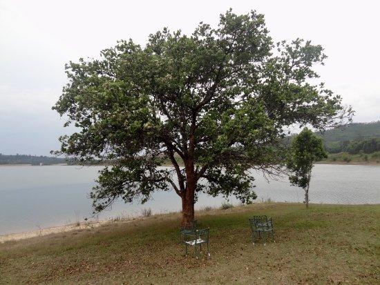 Hulala Lakeside Lodge: photo1.jpg