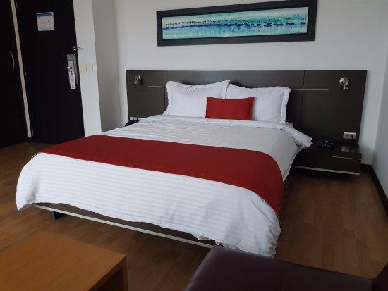 Foto de Hotel Sky Medellin