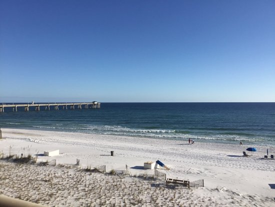 Four Points by Sheraton Destin- Ft Walton Beach: photo0.jpg