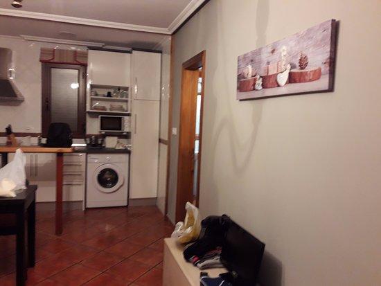 Foto de Hotel El Ardinal