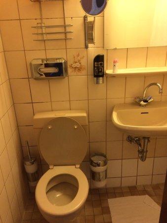 Berlin Hotel Haubach