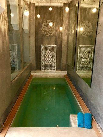 Riad Chayma: photo4.jpg