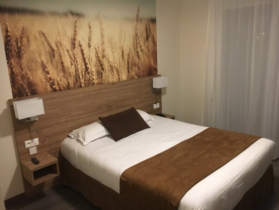 La chambre d 39 amiens updated 2017 hotel reviews price for Chambre de hotel
