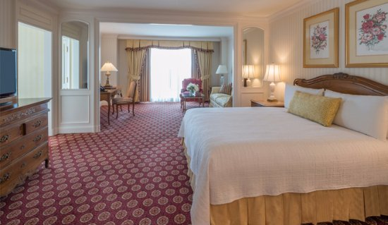 Grand America Hotel Updated 2019 Prices Reviews Salt Lake City Utah Tripadvisor