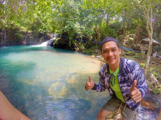 Busuanga Island, Philippines: photo7.jpg