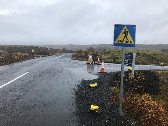 Hafnarfjordur, ไอซ์แลนด์: photo2.jpg