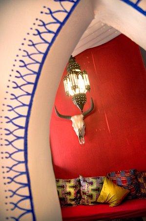 Hotel Hafa Sayulita Reviews