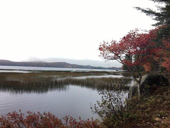 Eagle Bay Photo