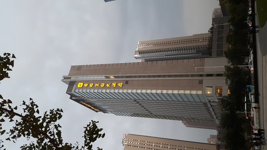 Shenyang, China: 20171018_171002_large.jpg