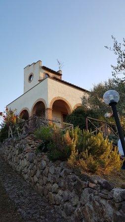Montecastrilli照片