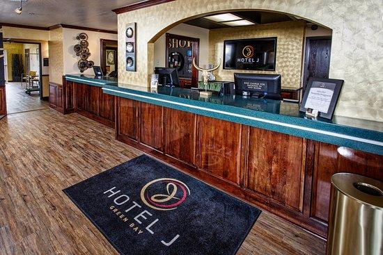 hotel j green bay 62 8 8 updated 2019 prices reviews wi rh tripadvisor com