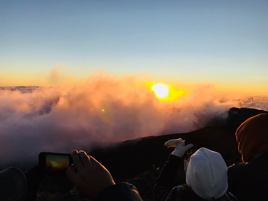Кула, Гавайи: photo1.jpg