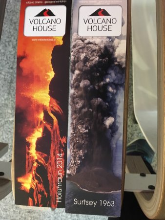 Volcano House : photo0.jpg