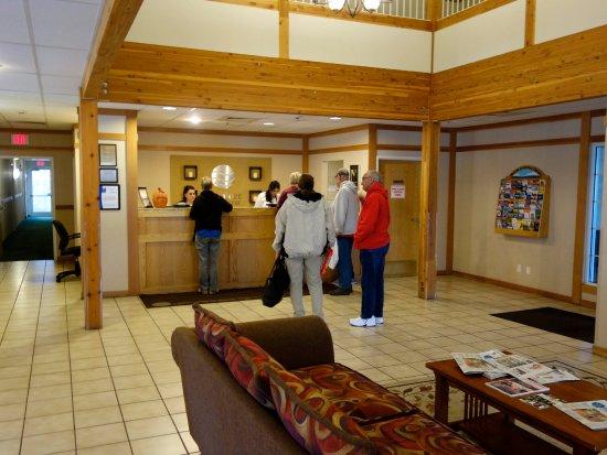 Comfort Inn Amp Suites Desde 210 843 Bend Oreg 243 N