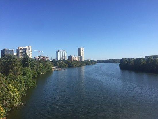 Congress Avenue Bridge / Austin Bats: photo1.jpg
