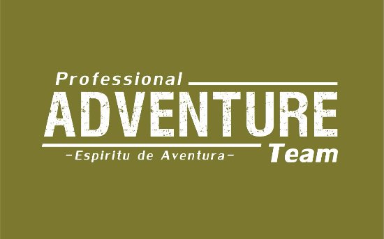 ‪Professional Adventure Team‬