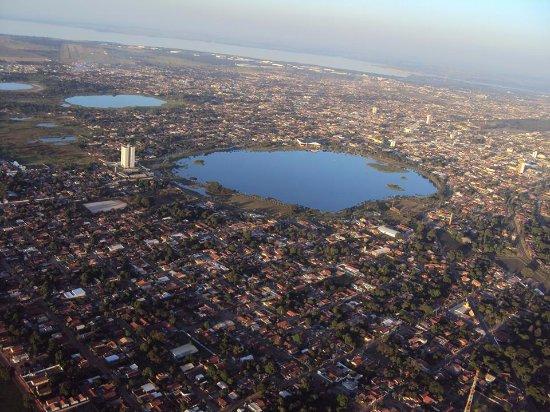 Três Lagoas Mato Grosso do Sul fonte: media-cdn.tripadvisor.com