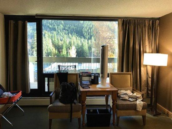 Keystone Lodge & Spa張圖片