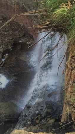 Owen Sound, Canadá: Indian Falls