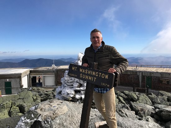 Bretton Woods, Nueva Hampshire: photo5.jpg