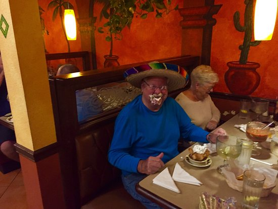 Mexican Restaurants Weaverville Ca