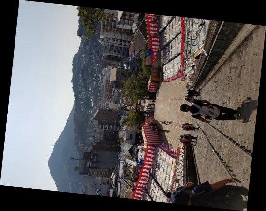 Suwa, Japón: 20171008_091733_large.jpg