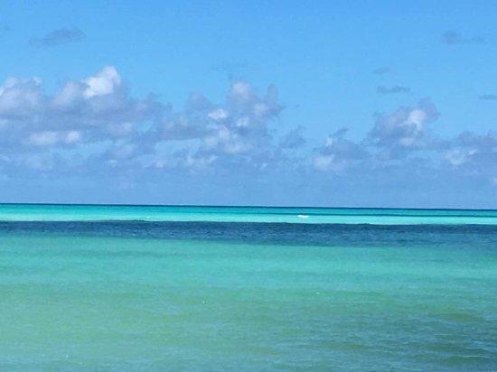 Gulf Island Tours: Spanish Wells