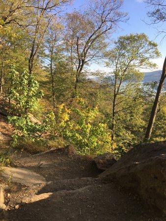 Bear Mountain, Estado de Nueva York: photo2.jpg