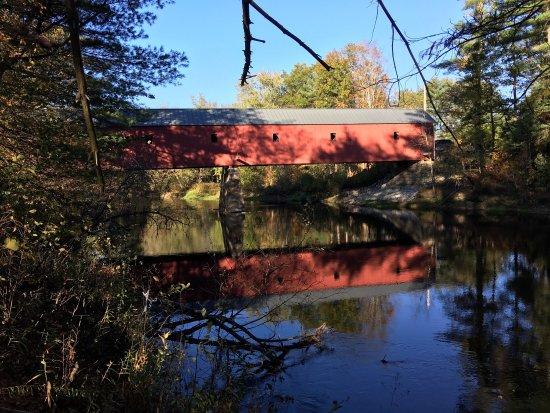 Swanzey, NH: photo0.jpg