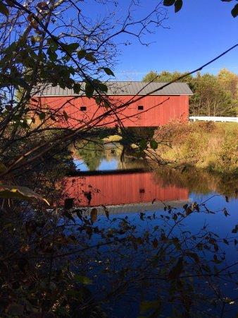 Swanzey, NH: photo2.jpg