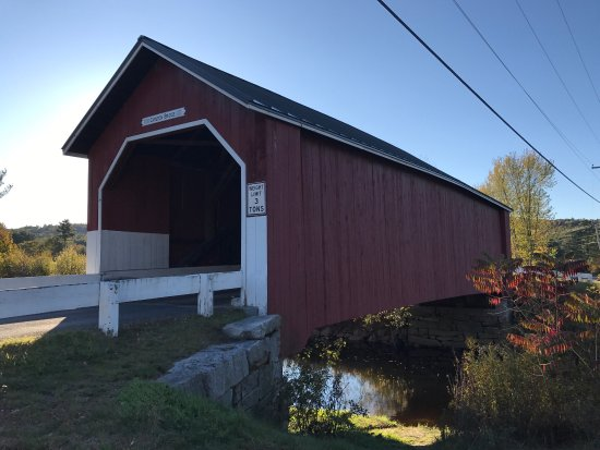 Swanzey, NH: photo3.jpg