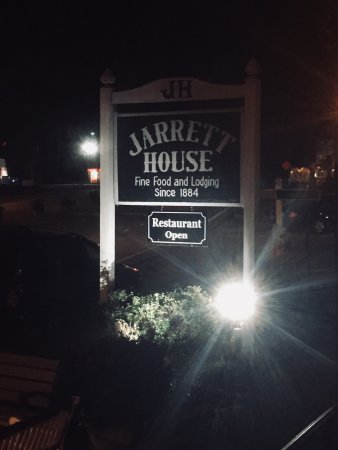 Jarrett House: photo0.jpg