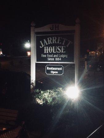 Dillsboro, NC: photo0.jpg