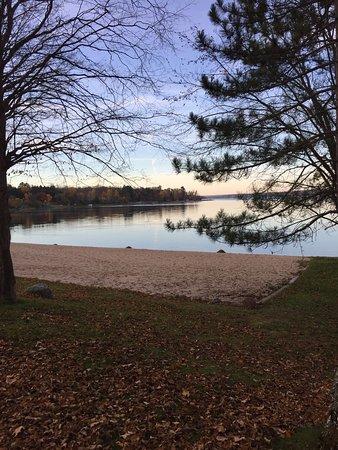 Grand Rapids, MN: photo1.jpg
