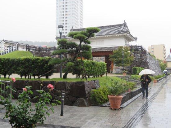 Foto de Kofu City History Park