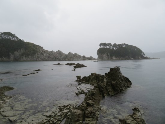 Miyako ภาพถ่าย