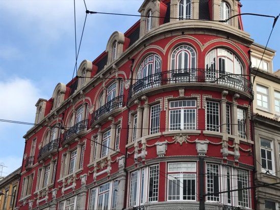 Heritage Avenida Liberdade Hotel Εικόνα