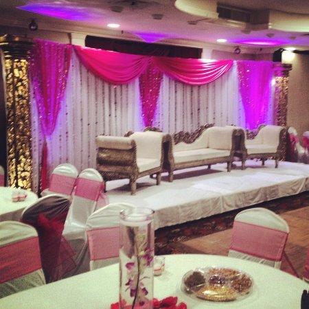 Bayside, NY: Ballroom