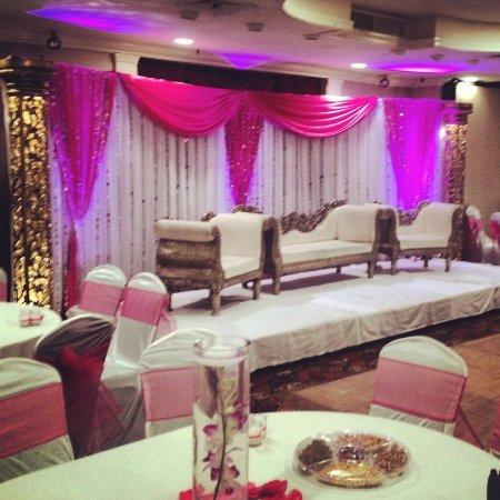 Bayside, Nova York: Ballroom