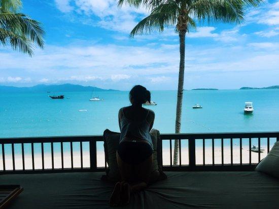 Hansar Samui Resort : photo1.jpg