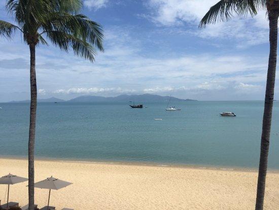 Hansar Samui Resort : photo2.jpg