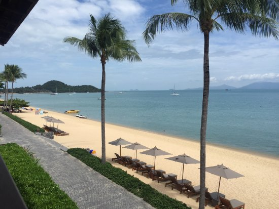 Hansar Samui Resort: photo3.jpg