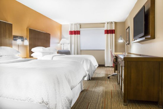 Four Points By Sheraton Lexington Updated 2017 Hotel Reviews Amp Price Comparison Ky Tripadvisor