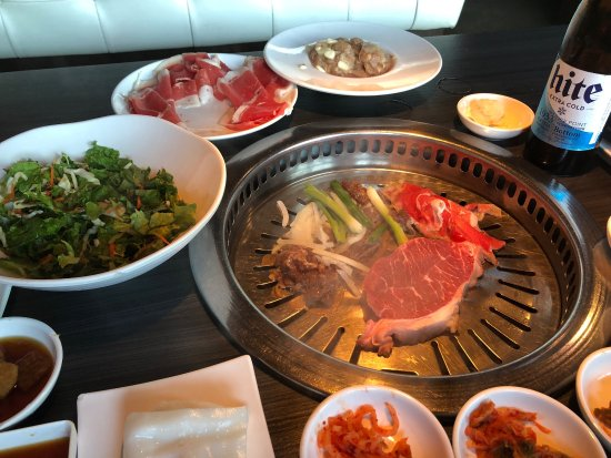 Gen Korean BBQ: photo5.jpg