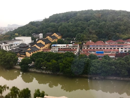 Yuyao, Chiny: photo0.jpg