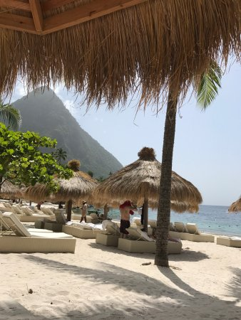 Sugar Beach, A Viceroy Resort: photo1.jpg