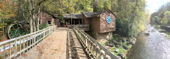 Roan Mountain State Park: photo1.jpg